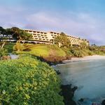 Maui's Pioneer Inn, Big Island's Mauna Kea Beach Hotel added to Historic Hotels of America list
