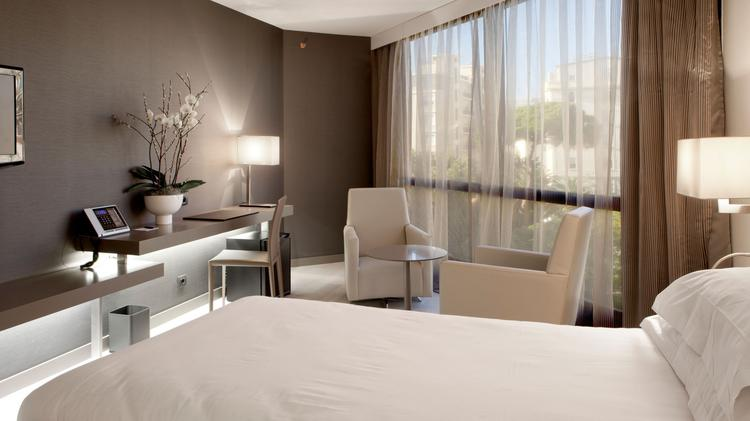Ac By Marriott Planned In Metwest International In. Decorative Round Mirrors. Rooms For Rent Hayward Ca. Decorated Gourmet Cookies. Decorative Metal Trays. Room Decoration Bedroom. Centerpieces For Dining Room Tables. Cool Room Gadgets. Holiday Decorations For The Home