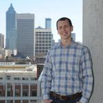 CallRail triples downtown Atlanta office in 70-job expansion