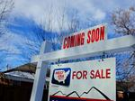 Metro Denver home prices rising slower than a year ago