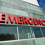 State hospitals stand to benefit from congressional compromise