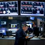 Markets brace for rough day, confront bear market fears