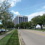 Kettering Health Network plans new medical facility in Springboro