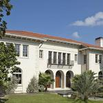 Home of the Day: Prestigious Historic Shadyside Home