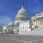 SA to DC nonstop flights gaining political support