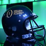 Bids for 2018-2020 College Football Playoff games hit in early 2015