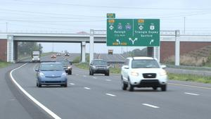 New turnpike tech drops transponder prices