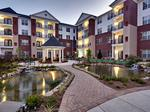 Raleigh senior living community readies to open, hire 100