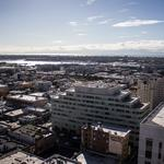 New Oakland housing fees may add millions in costs to residential projects