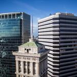 Oakland kicks off downtown roadmap to help streamline development