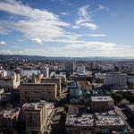 Oakland has the hottest neighborhoods in the Bay Area, Zillow says