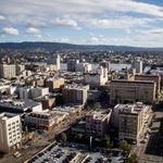 Oakland's retail hotspots see record-low vacancy that rivals Walnut Creek's