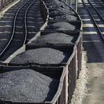 Appeals court rules anti-coal ballot proposal unconstitutional