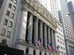 Bloomberg Colorado stock index dips in 2017