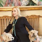 Money Interview of the Year: Houston philanthropist has high expectations for local giving; new banks enter market