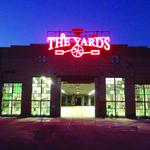 The 8 issues holding up development at the Rail Yards