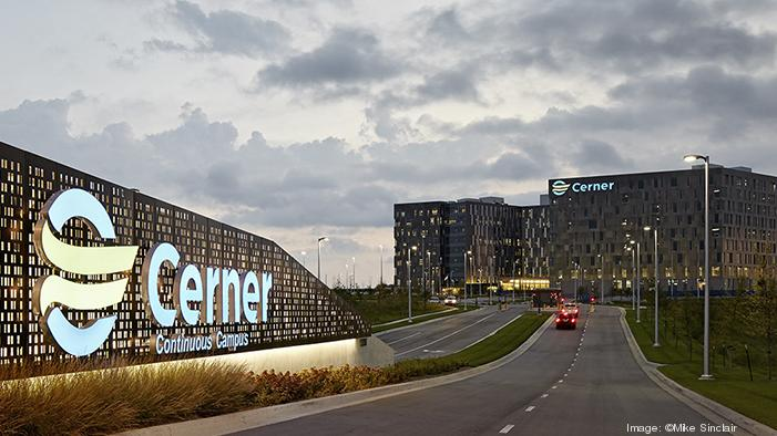 VA: EHR modernization by Cerner will top $16 1 billion