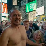 Year in review: Flick Picks' top 14 cinema moments of 2014