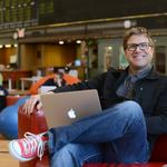 CoCo buys Chicago co-working space
