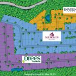 Estate homes selling fast in West Side's newest subdivision