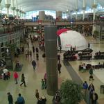 Denver councilwoman won't vote on DIA's Ferrovial terminal-remodel contracts