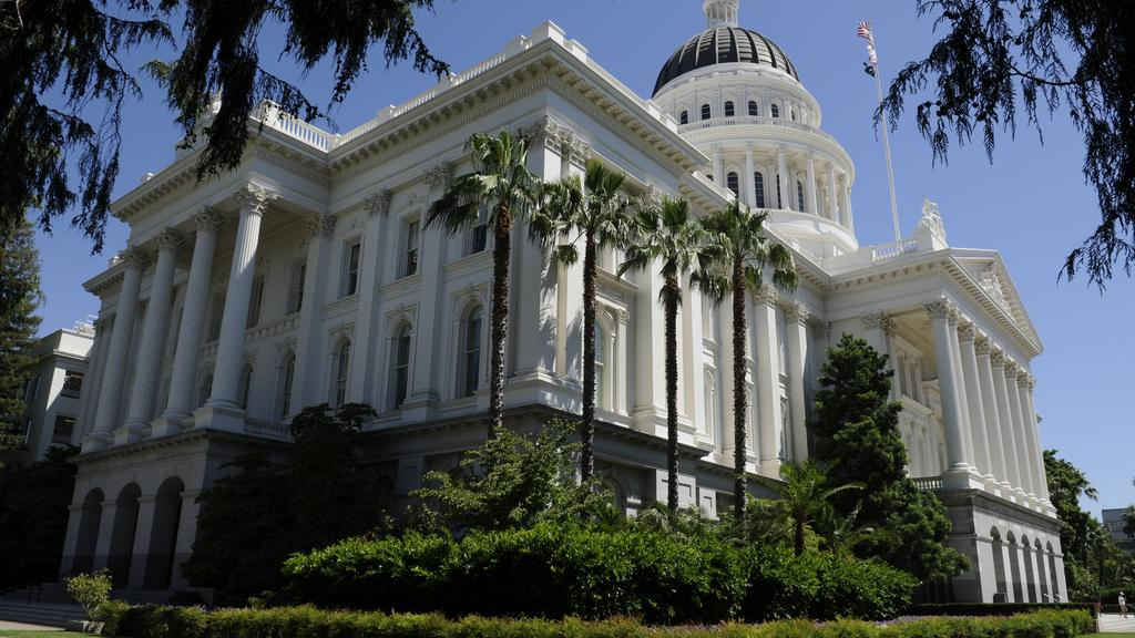 Another Voice: California can help small businesses and lower its uninsured rate at the same time
