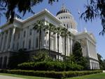 Legislature passes $156.4 billion California budget