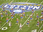 Tickets are cheap to see Badgers in the Cotton Bowl