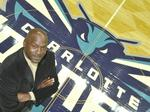 Business Person of the Year: Michael Jordan takes flight as business owner