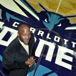 Could Charlotte lose Hornets and All-Star Game over HB 2 debacle?