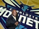 Could Charlotte lose Hornets and All-Star Game over HB2 debacle?