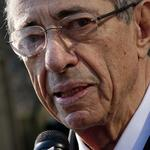 Mario Cuomo's legacy is more about promise than performance