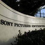 What's behind Sony's nearly $1 billion write down?