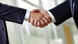 Mexican firm acquires major Alabama company in $140M deal
