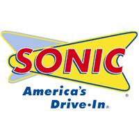 Sonic Drive-In coming soon to the City of Buffalo