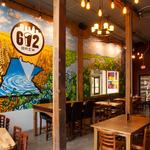 612Brew debuts private party room