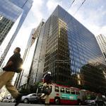 Scoop: Instacart grabs big helping of S.F. office space off the shelves