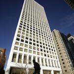 Exclusive: Fast-growing WeWork signs lease for eighth San Francisco location