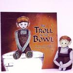 ​Jacksonville's Troll on the Bowl hopes to create a splash at Sundance Film Fest