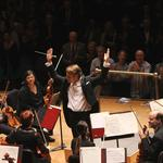 Jacksonville Symphony Orchestra: New image for new year
