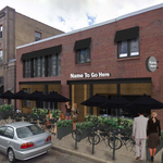 Joe's Garage reboot could arrive in spring with expanded rooftop patio