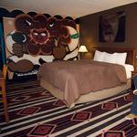5 things you need to know today, and a unique ABQ hotel catches travel blog's eye