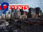 From 9News, 9 things to do in Colorado this weekend: Holiday fests, ugly sweaters and more