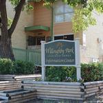 Dallas investor buys North Dallas apartment community, plans upgrade