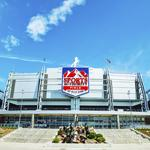 7 months after Denver Broncos hire Hollywood agent, still no new name for stadium