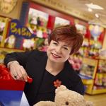 Build-A-Bear founder Maxine Clark sells over $1.2 million worth of stock: insider trading for Dec. 29-Jan. 6
