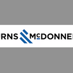 Burns & McDonnell rolls out new structure, logo for 2015