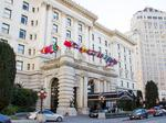 Exclusive: Fairmont San Francisco sold to Korean investor for $450 million (Video)