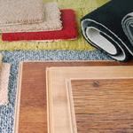 WILsquare Capital acquires flooring products distributor