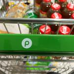 Publix buys JeffCo land for $23M